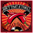 13_-_aint-that-a-thrill-cd
