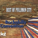 bestofpullmancity-cd-cover-front