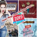 dudes-mega-x-mas-download-pack-2019