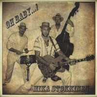oh_baby_cover_front
