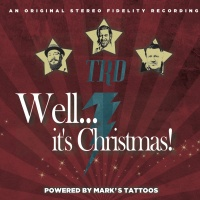 trd-it-s-christmas-cd-front_2022997818