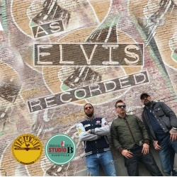 as-elvis-recorded-front