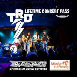 trd-lifetime-pass