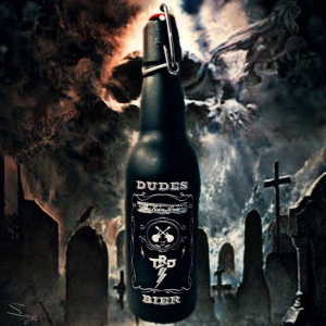 dudes-beer-black-edition_1