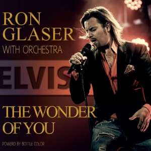 ron_glaser_orchestra_cover_front