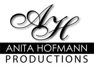 Anita Hofmann Productions