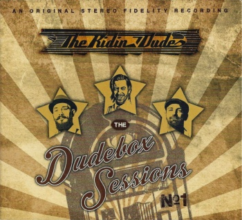 trd-the_dudebox_sessions_no1-cd_cover_front_copy