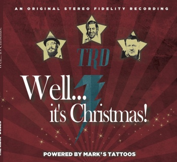 trd-it-s-christmas-cd-front