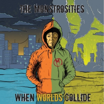 p9l1225_the_monstrosities_when_worlds_collide_12_inch_vinyl_lp