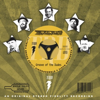 cd_single_front