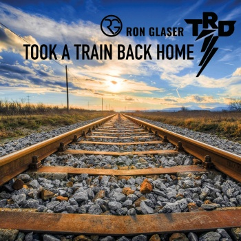cover_train_back_home_990815432