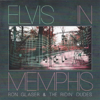elvis-in-memphis_cover