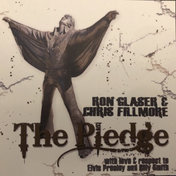 pledge_cover