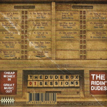 trd-the_dudebox_sessions_no1-cd_cover_back