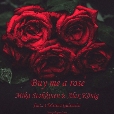 buy_me_a_rose_cover_small