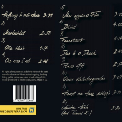 cd_cover_4