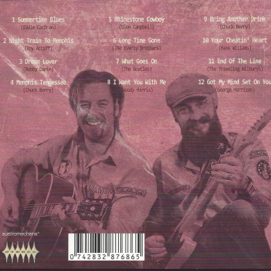 duo_dudebox_session_cd_back