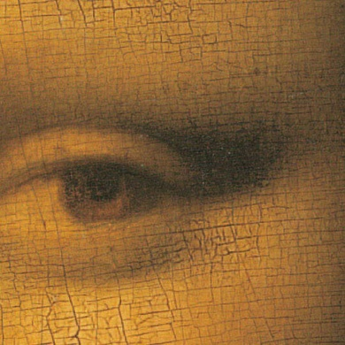 mona-lisa-auge-bm-berlin-london-jpg