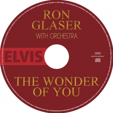 ron_glaser_orchestra_cd