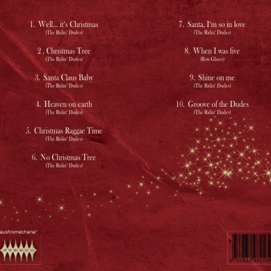 trd-santas-favorites-cd-back