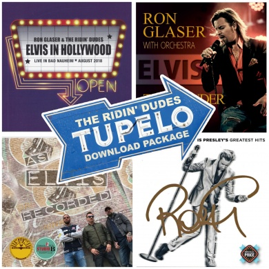 trd-tupelo-download-pack