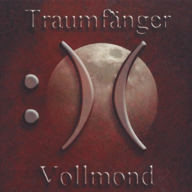 vollmond-cd-cover