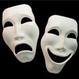 Theater | Schauspiel