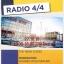 Radio ORF NÖ 4/4