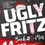 UGLY FRITZ tritt zurück! - Back 2 Hewi X-Mas