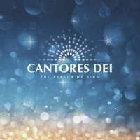 Cantores Dei - The reason we sing
