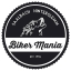 23. Internationale Biker Mania Saalbach-Hinterglemm
