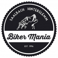 23. Internationale Biker Mania Saalbach-Hinterglemm