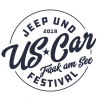 Us Car & Jeep Festival Faak Am See