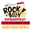 Rockabilly Bombardment #16