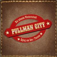 Bikers Weekend Pullman City