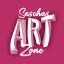 TRD Power Duo bei Saschas Art Zone