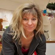 Liselotte Bauer