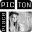 Picton Place