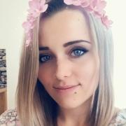Daniela Scheuher