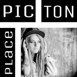 picton-logo-neu-2_256x256