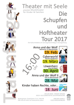 SchupfenundHofTheater-Plakat_DINA3.png