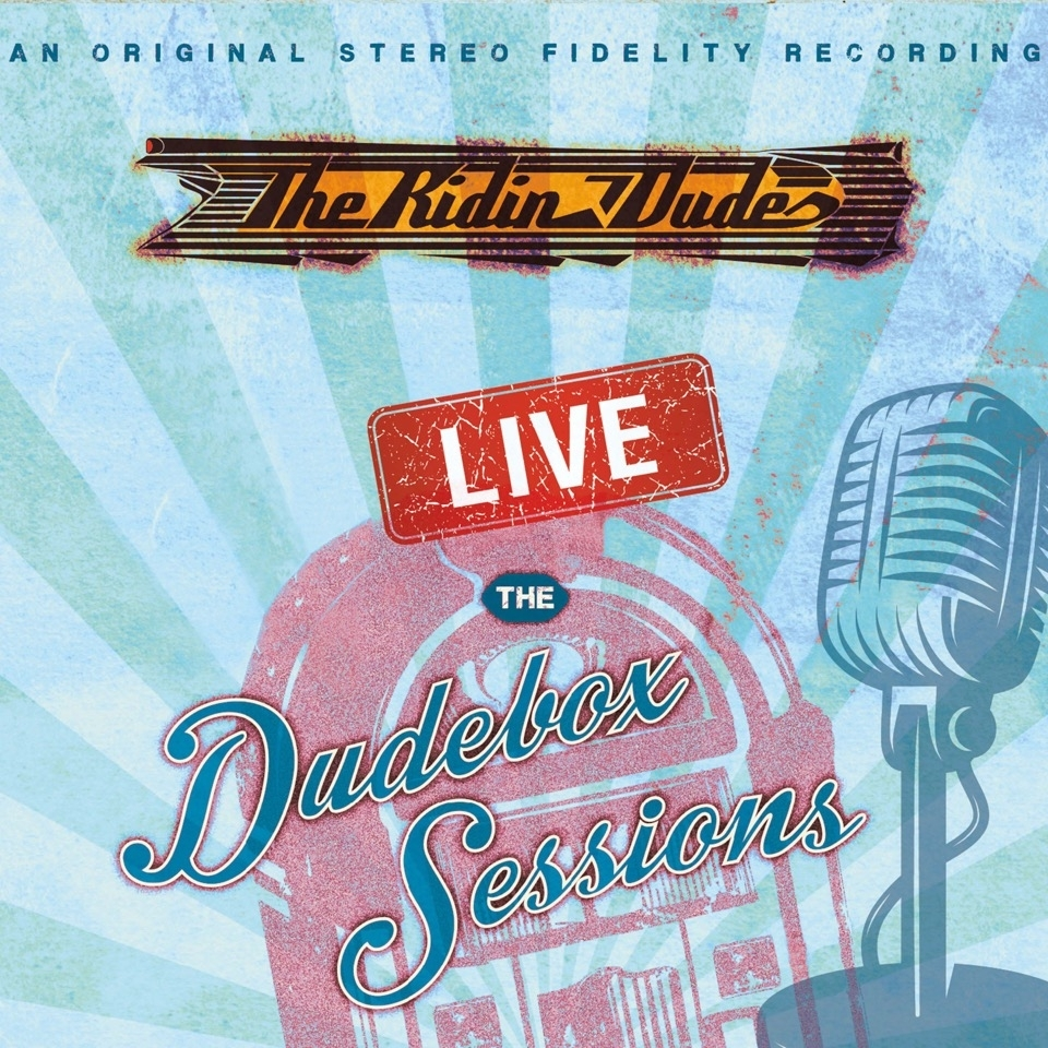 TRD_CDlive - an sofort als Download im Store: https://www.picton.place/shopping/marktplatz/product/the-dudebox-sessions-live-download