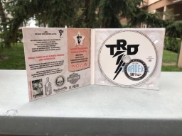 wda-cd-3