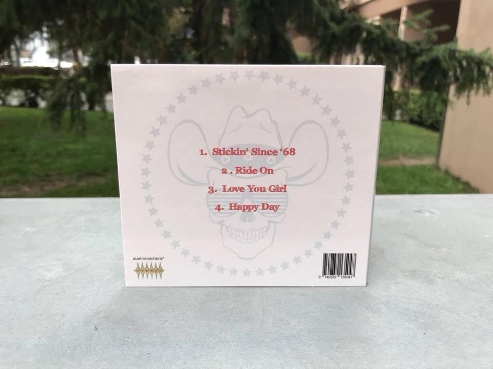 dwa-cd-2