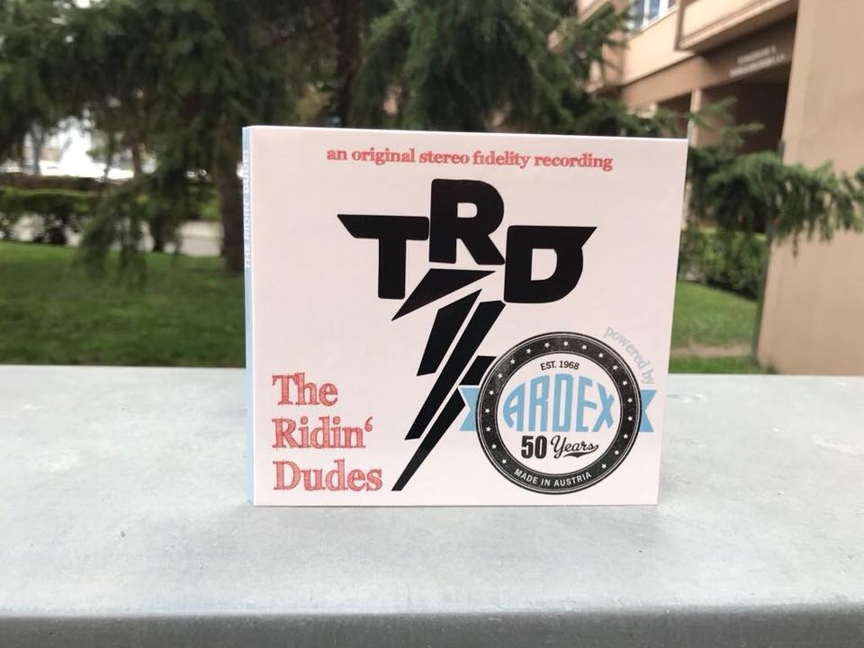 dwa-cd-1