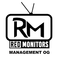 Red Monitors Management