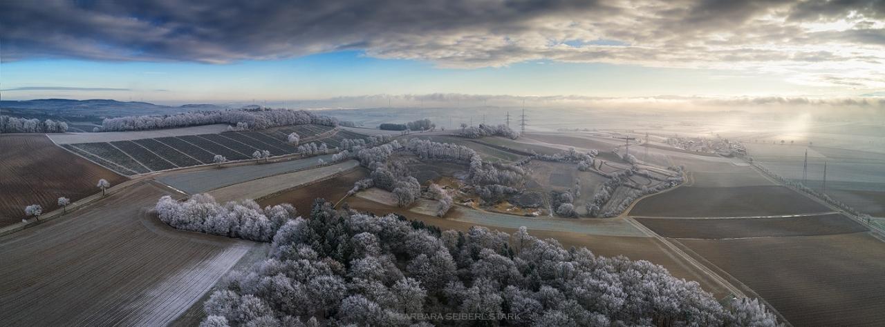 DJI_0127-Panorama Kopie
