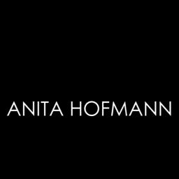 anita-hofmann-prod-logo-600x600