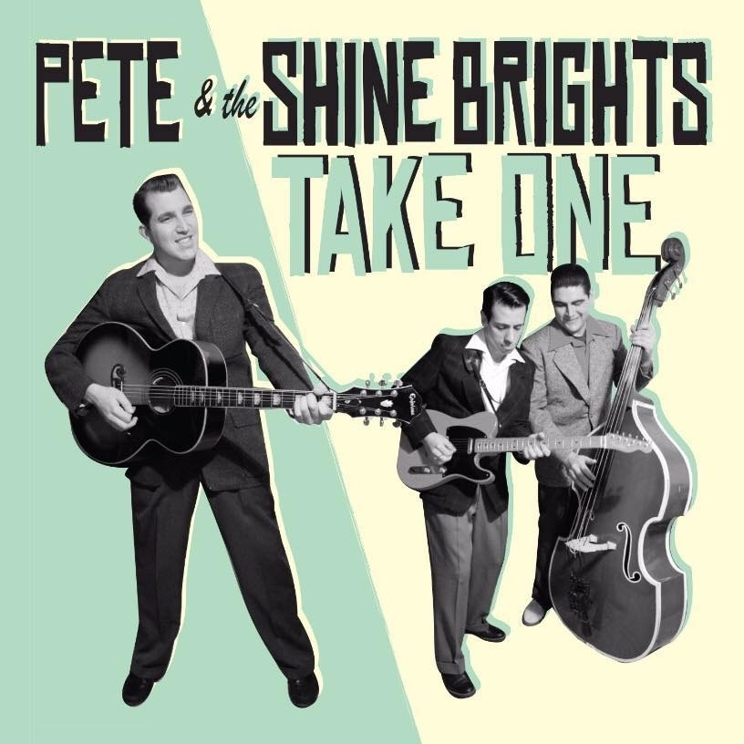 pete-and-the-shinebrights-take-one