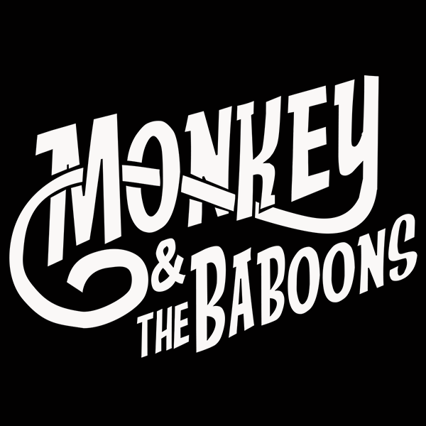 06 - monkey-and-the-baboons-logo